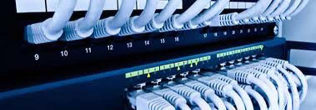Corso base di reti