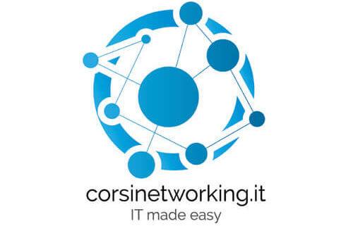 Corsi networking e sicurezza