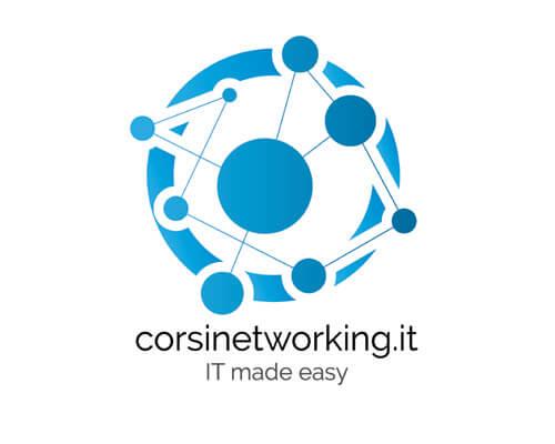 Corsi di reti e sicurezza informatica